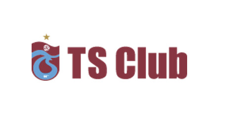ts clup