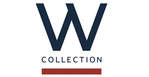 wcollection